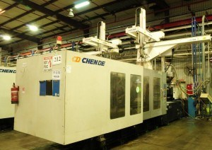 Injection plastic Machine Selection Mistakes